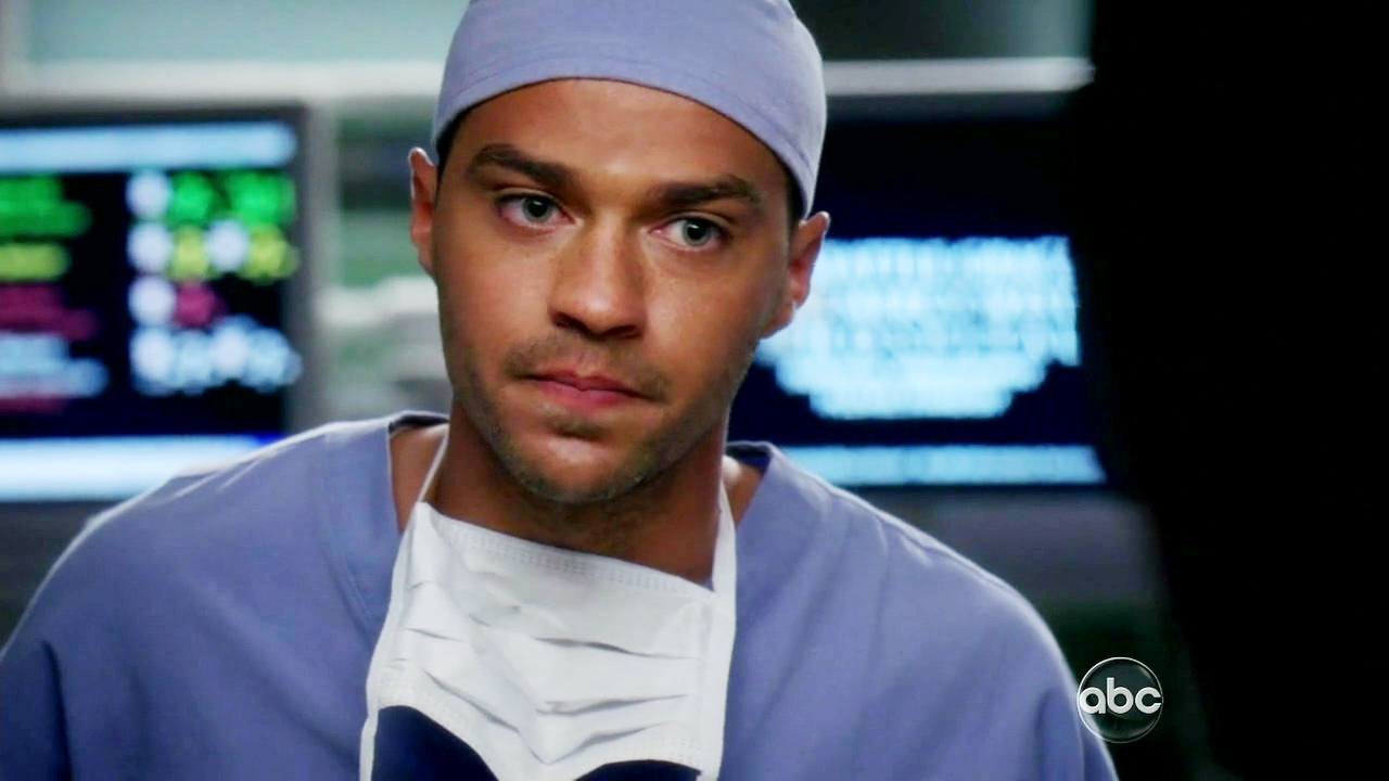 Grey\'s anatomy season premiere full episode premierinn com